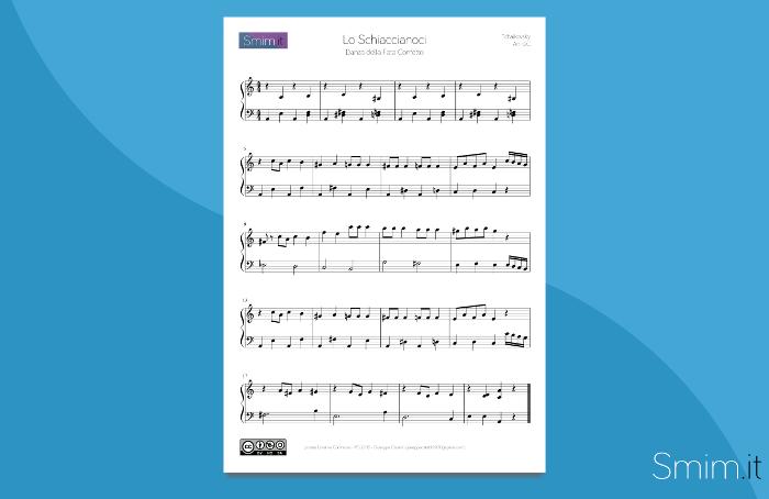 theme from allo allo sheet music pdf