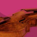 ritrovato violino nel titanic