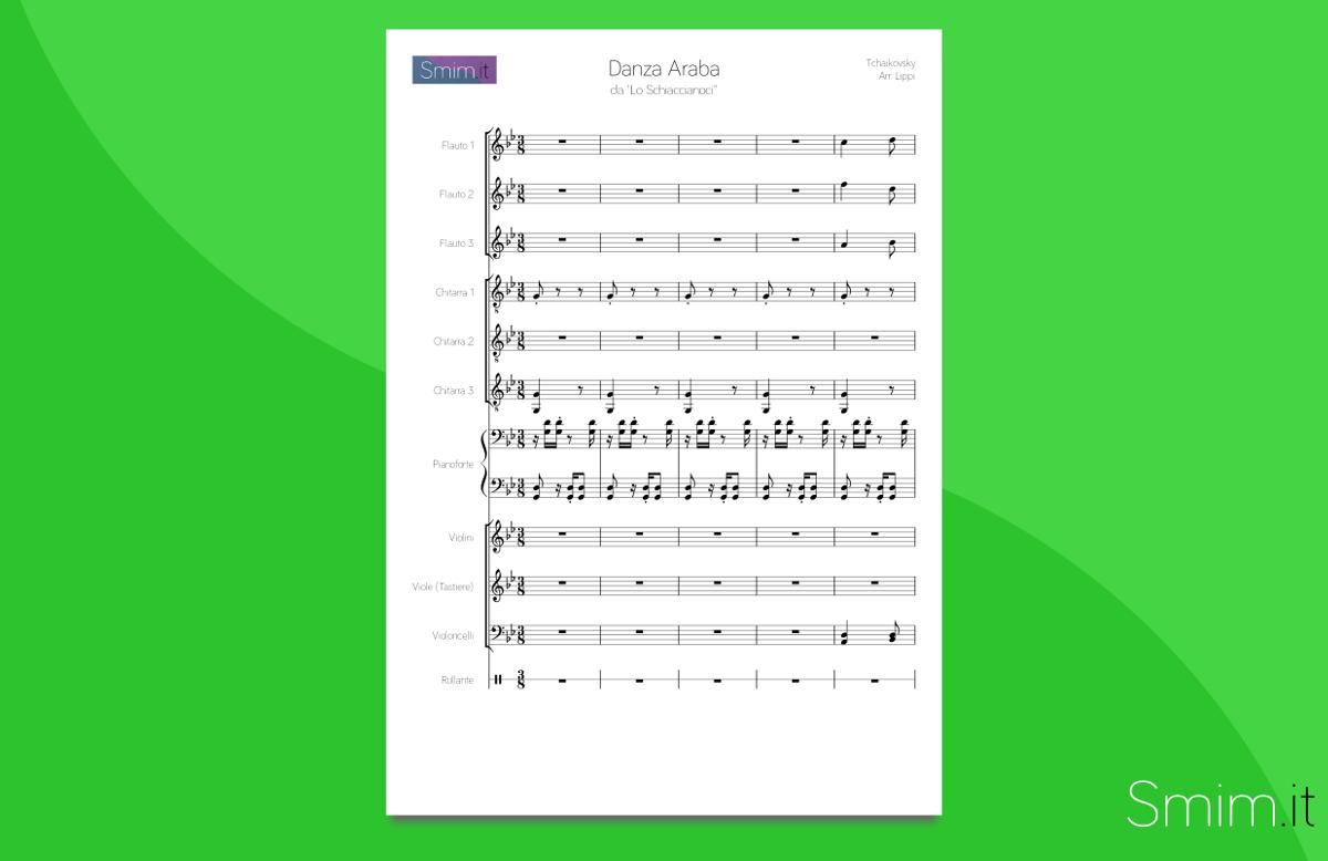 Pyotr Ilyich Tchaikovsky Tchaikovsky - Michael Ponti Complete Piano Music Vol. 3