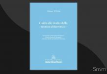 d'avino - guida allo studio della tecnica chitarristica