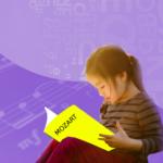 Come lo studio della musica può aiutare i bambini a decodificare meglio le parole
