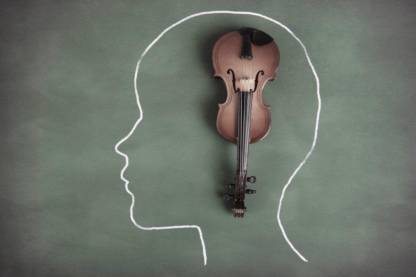 musica e matematica
