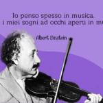 i musicisti sono davvero più intelligenti?