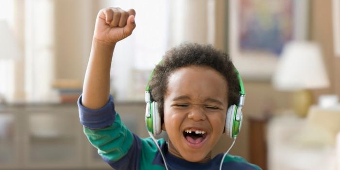 musica: il rimedio ideale contro la depressione