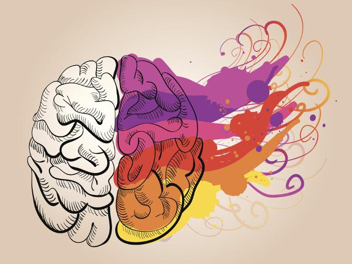 i vantaggi dell'ascoltare musica in termini di apprendimento