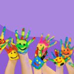 La musica migliora la comunicazione sociale nei bambini autistici