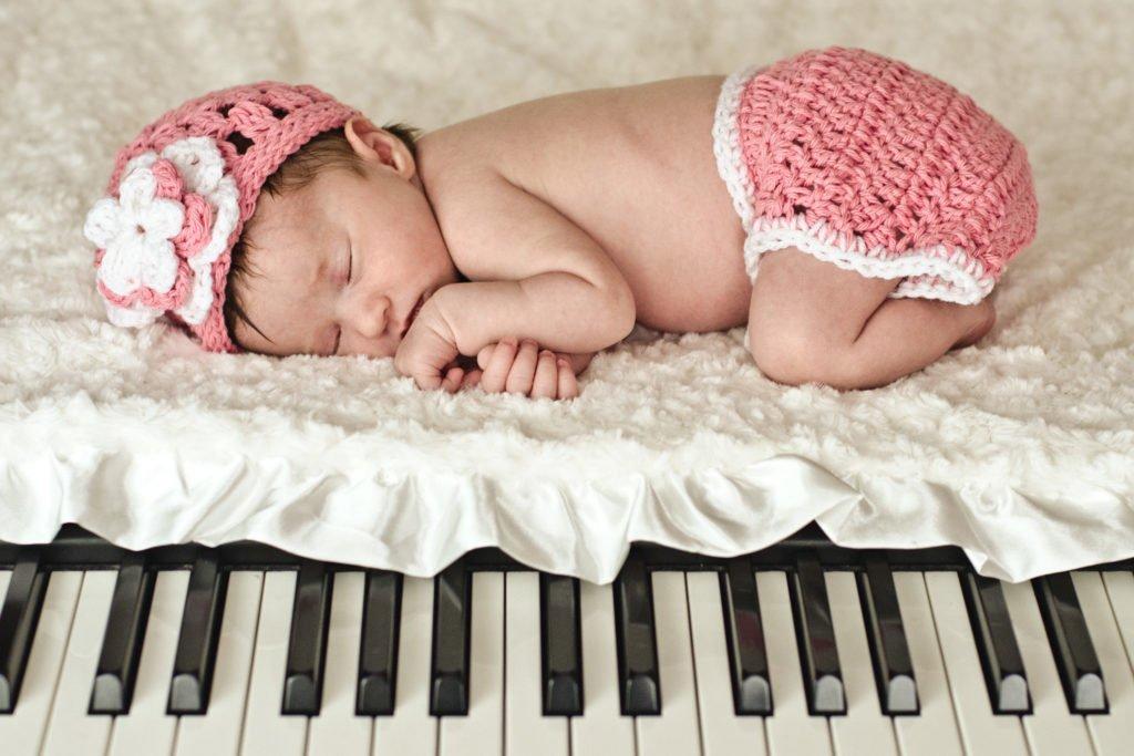 connessioni cervello grazie alla musica