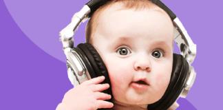 musica e sviluppo cerebrale nei bambini prematuri