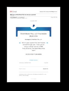 donazione 1 - paypal