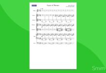 il trono di spade   partitura per orchestra di scuola media ad indirizzo musicale