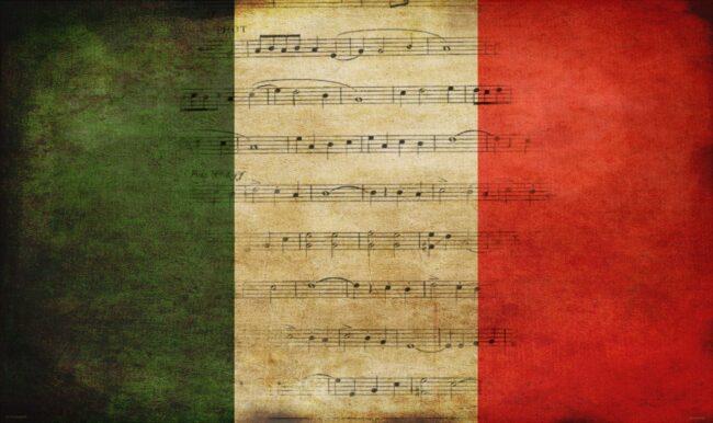 tutte le scuole medie ad indirizzo musicale in italia | lista completa